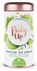 matcha-ice-cream-loose-leaf-tea