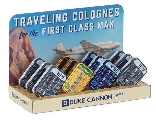 Duke Cannon Pic2
